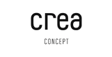 crea_brand-removebg-preview.png