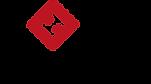 Homevalue-hardware-logo.png