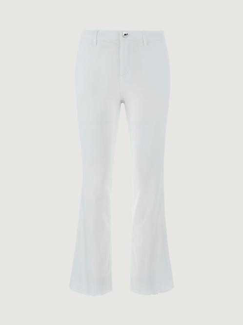 Milva Marella Trousers