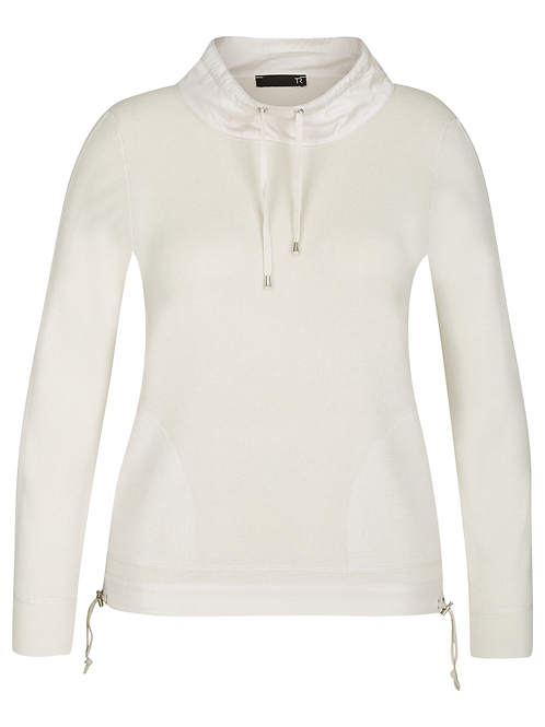 Rabe Pearl Top
