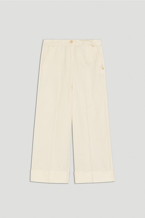 Pennyblack Almond Wide Leg Trousers
