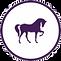 horseLogoOutlineThin-75x75.png