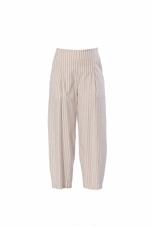 Crea Biscuit Trousers