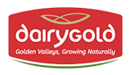 DairyGold-logo-quote.png