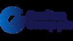 grafton-logo.png