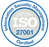 ISO-Badge-Express.png