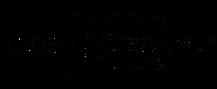 luisa-cerano_logo_black-white_354x145-re