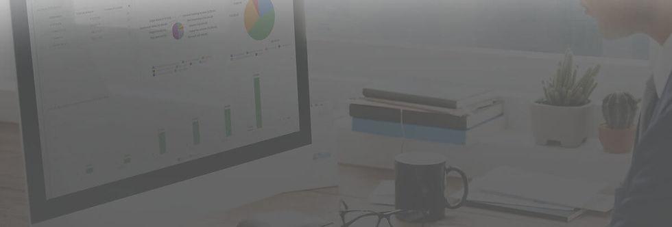 Express-Benefits-1.jpg