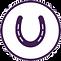 oneShoeLogoThin-75x75.png