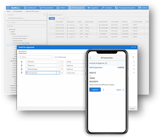 NEW-fully-automate-your-invoice-approval
