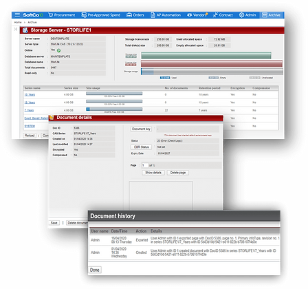 MANAGE-YOUR-DOCUMENTS-through-their-enti