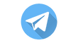png-transparent-round-blue-and-white-pap