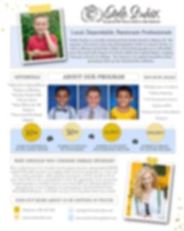 Schools One Sheet - Jan 2020.jpg