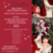 Santa Experience 2019.jpg