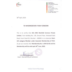 FICCI Registration-page-001