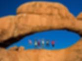 namibija skok.jpg