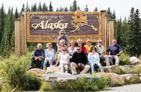 aljaska_potovanje (14).jpg