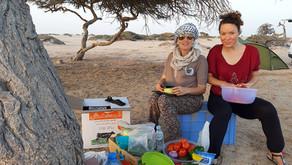 Petrine zgodbe iz FotoPOTEP Oman