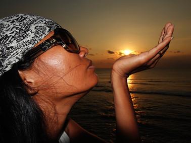 Bali / Reportaža iz FotoPOTEPa – november 2010