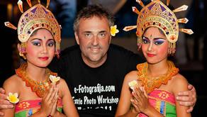 Fotografiram za nasmeh - Bali FotoPOTEP