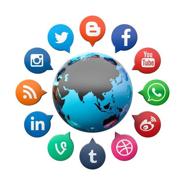 plug it in solar social media