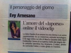 2013_Evy Arnesano
