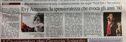 2013_Articolo di Leda Cesari_Evy Arnesano