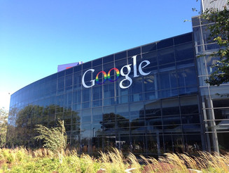 Google to Use Solar Power for its Taiwanese Data Center
