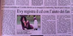 2013_articolo di Leda Cesari Evy Arnesano