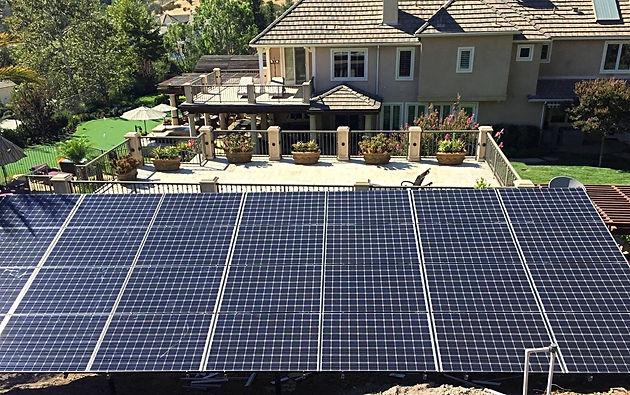 California Solar Tax Incentives in 2019 | Solar Installer