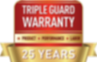 PESNA-RS_TripleGuardWarranty_icon2.png
