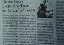 2011 Evy Arnesano Torino