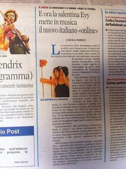 2012_Evy Arnesano foto di Eva De Guz.jpg