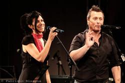 radio Rai 1, Invito personale, 22/4/2011