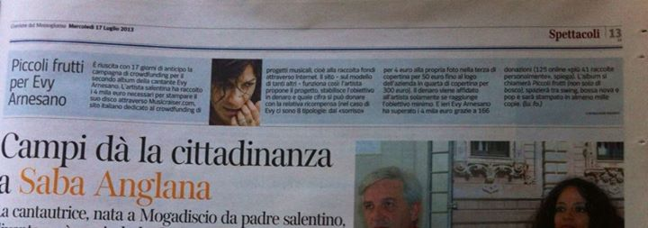 2013_Evy Arnesano, di Ludovico Fontana