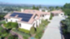 solar panels for home.JPG