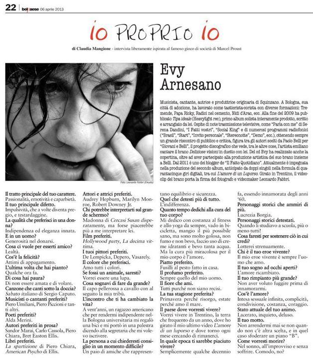 2013 E. Arnesano di C.Mangione