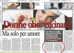 13_Articolo di Leda Cesari. Evy Arnesano
