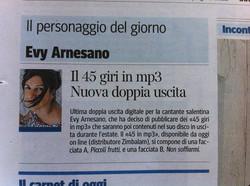 2013_ Evy Arnesano