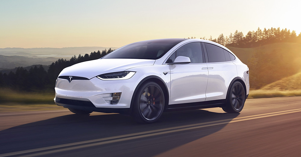 how electric vehicles affect energy needs