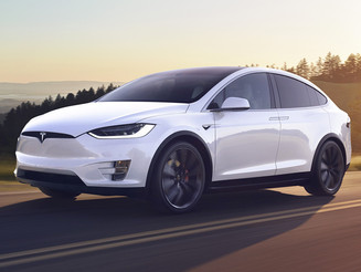 How Electric Vehicles Will Affect Future Energy Needs
