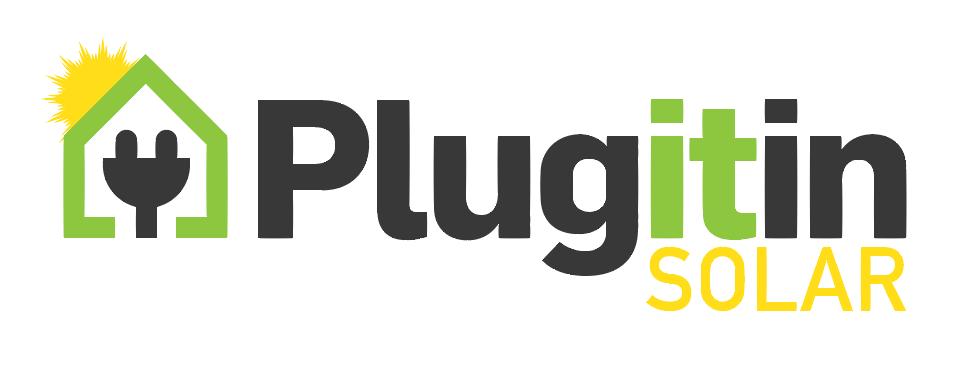 Plug It In Solar Solar Installer