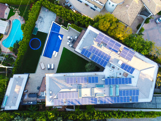 Solar Policy Changes in 2018