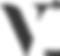 VQM logo(20190812).png
