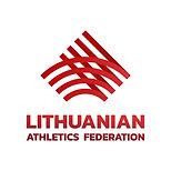 LOGO_LithuanianAthleticsFederation_Tall_