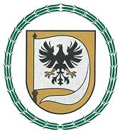 Biržų herbas.tif
