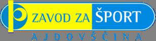 logo_zavod.png