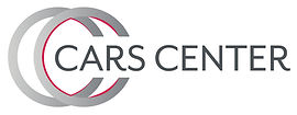cars-center-logo-def-RVB.jpg