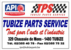 TPS API.png