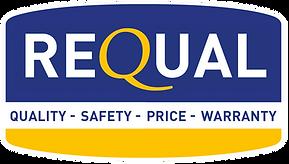 REQUAL logo 2018.png